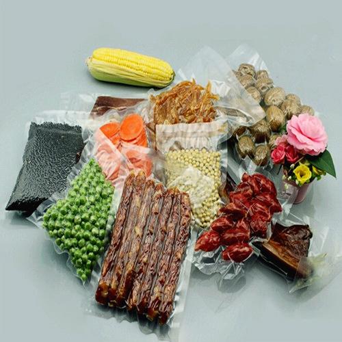 weston-advantage-food-sealed