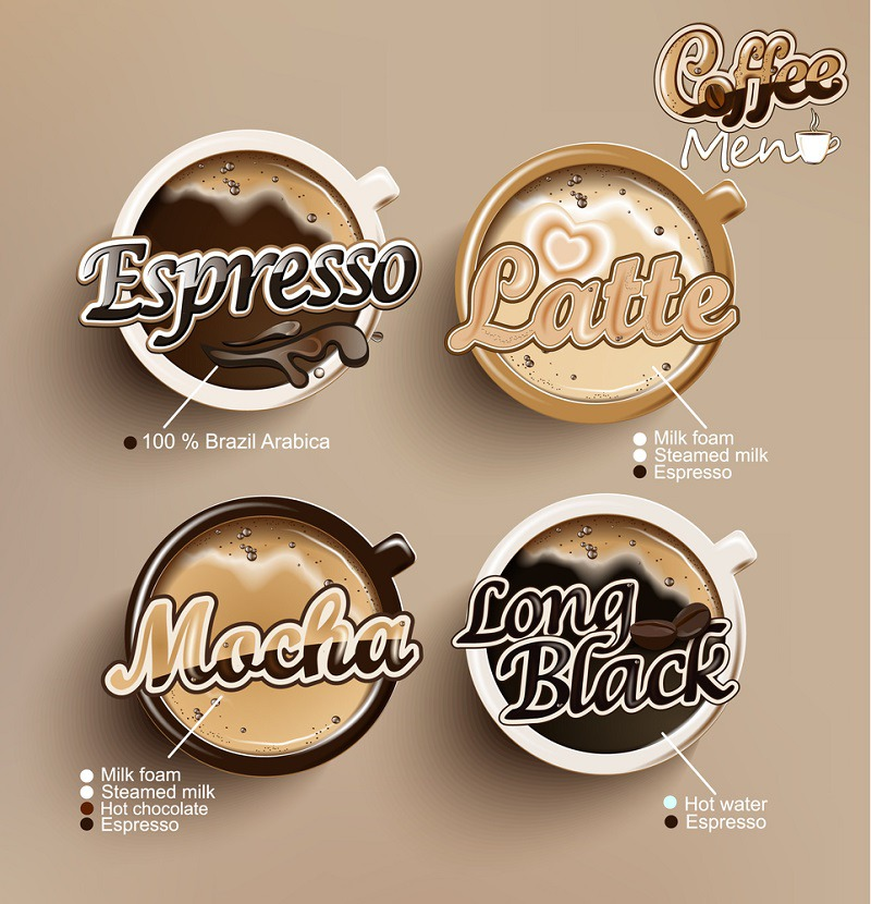 The Difference Between Espresso and Coffee