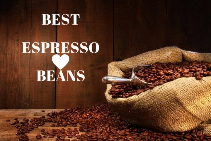 Best Espresso Beans of 2016