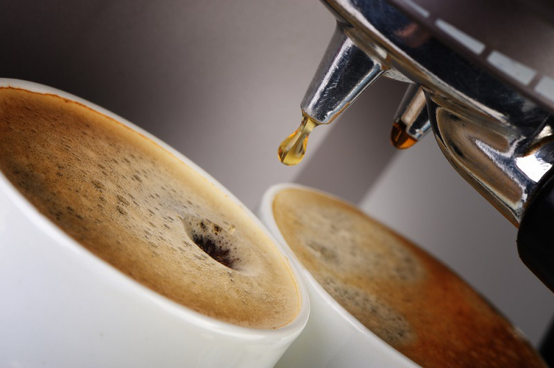 How To Use Coffee Makers