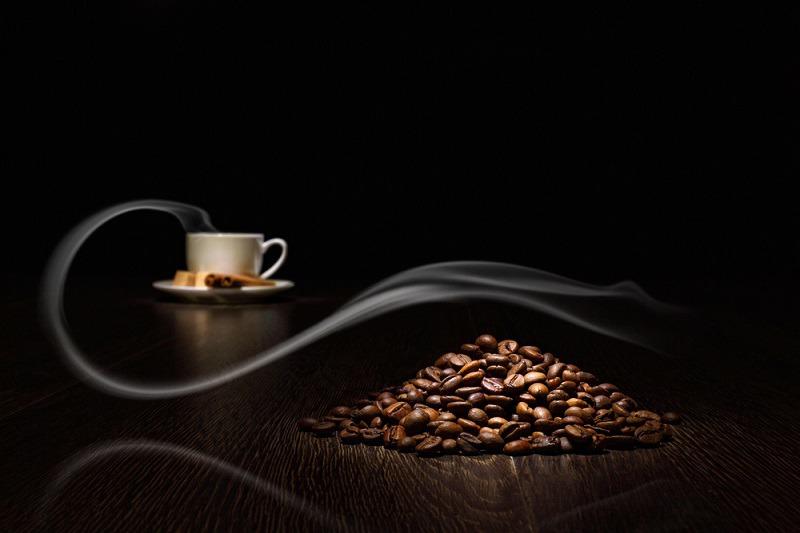 Best-Espresso-Beans