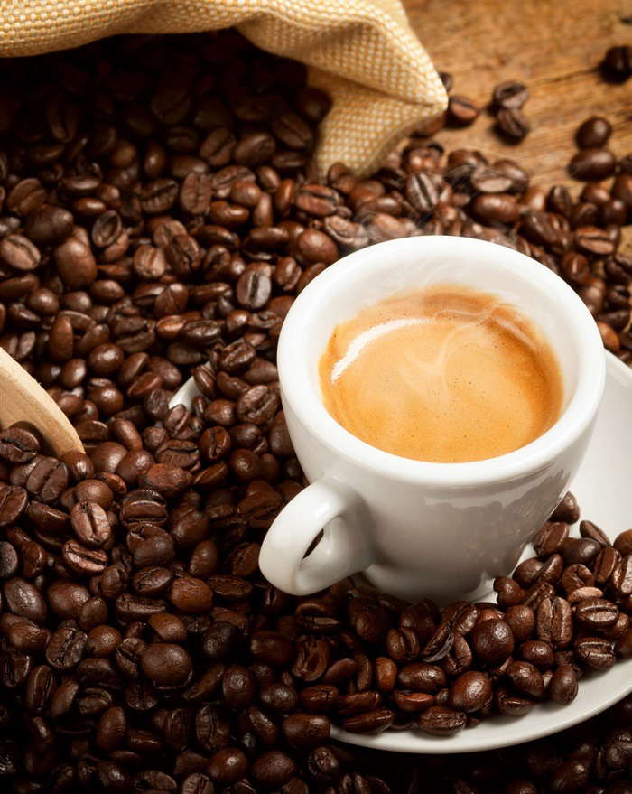 Tips for Making Great Espresso