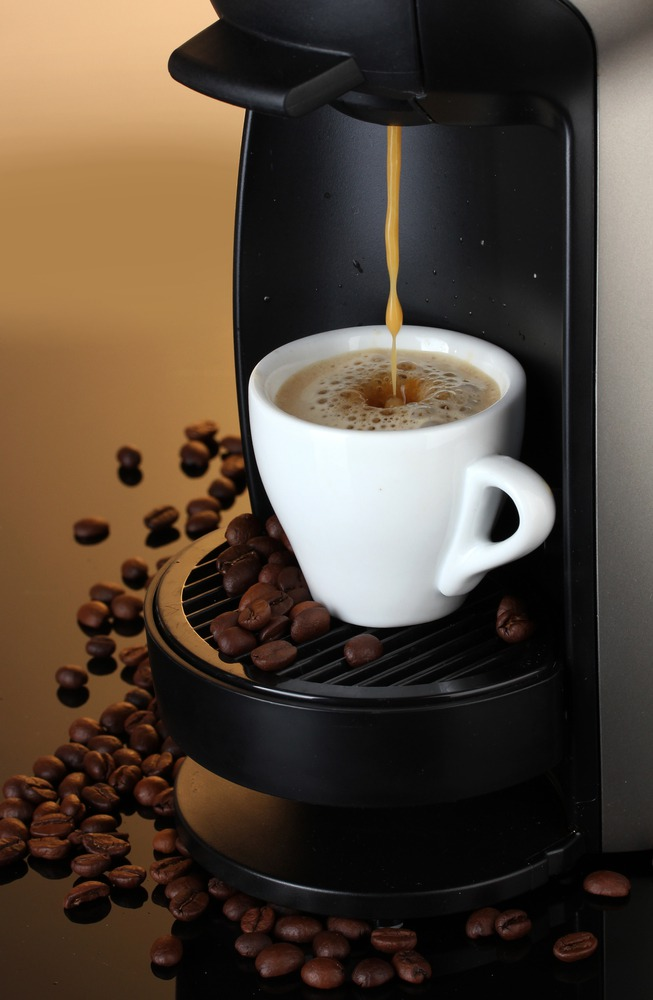 Who Should Buy the Nespresso Inissia