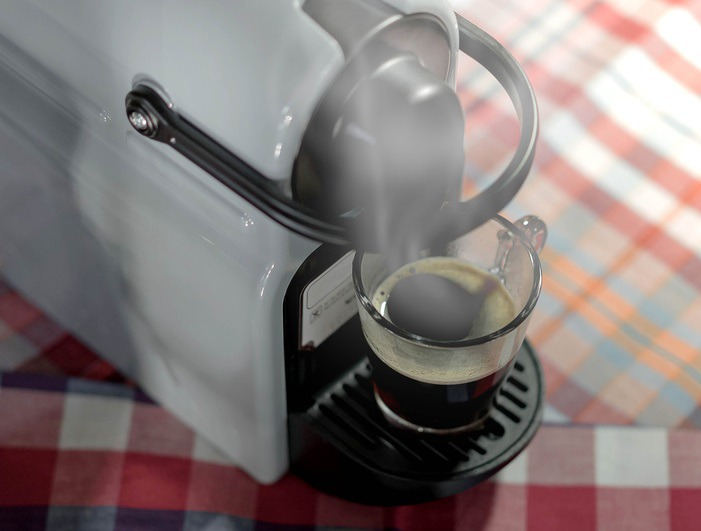 Who Should Not Buy the Nespresso Inissia