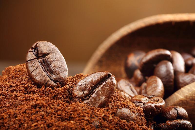 Do Coffee Grounds Go Bad