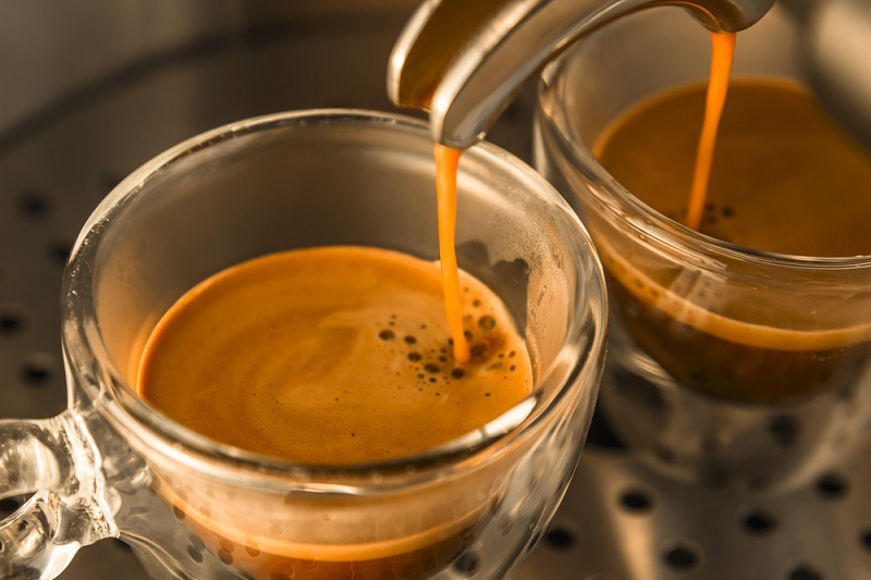 Espresso Maker Buying Guide