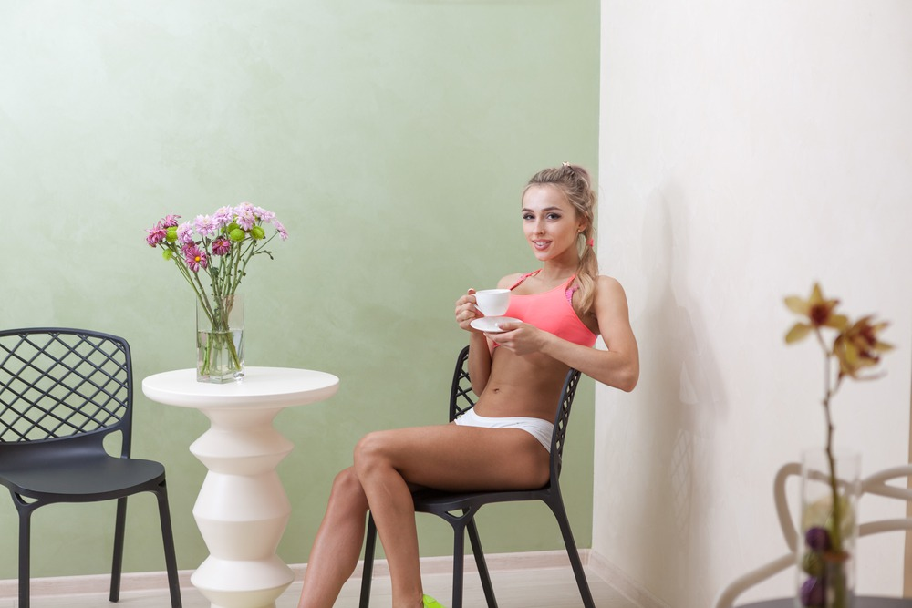 How to Reap the Most Rewards from Caffeine