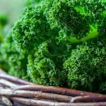 Kale-In-Rustic-Basket