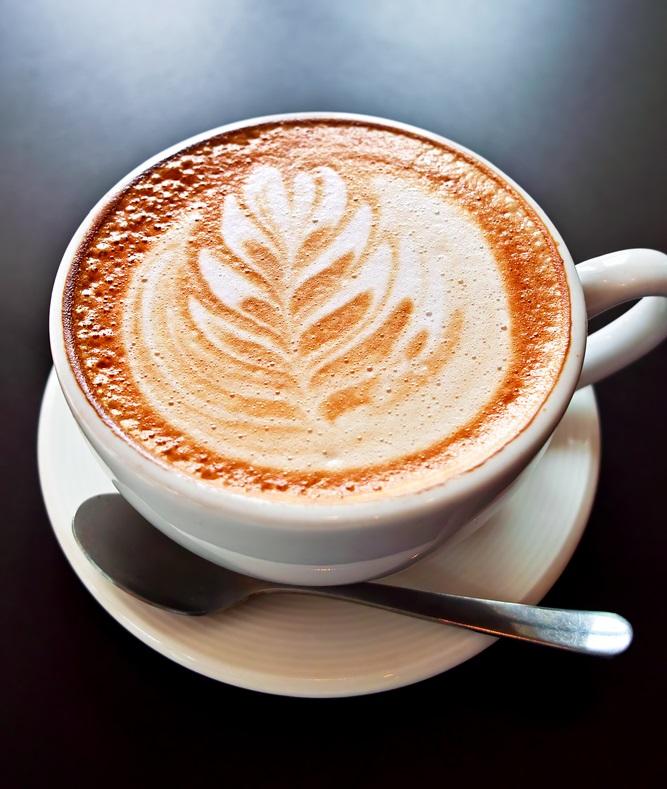 Latte Vs Cappuccino Vs Macchiato