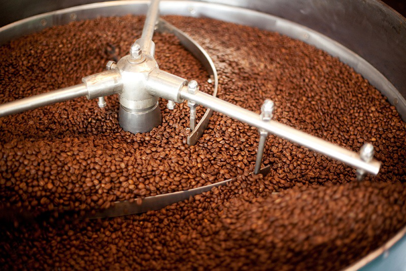 Which Roast Level Should I Use for Espresso?
