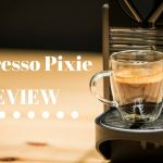 Nespresso Pixie Espresso Maker Review