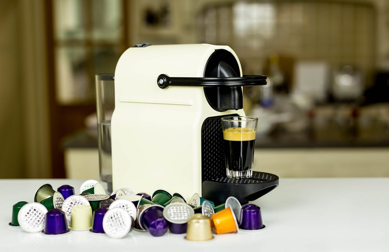 What Is the Best Nespresso Capsule Flavor?