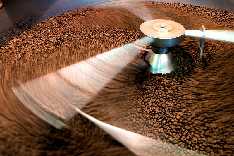 What to Look for in a Home Coffee Roaster