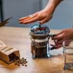 best-French-Press-Coffee-maker