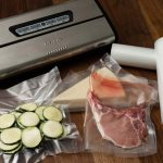Tips For Using Your Vacuum Sealer Properly