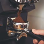Coffee-Grinder-Reviews