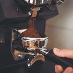 Coffee-Grinder-Reviews