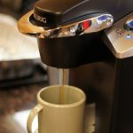 Keurig-coffee-maker-reviews
