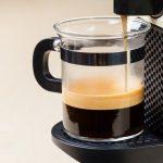 best-single-serving-coffee-machine