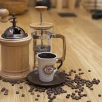 Best-French-Press-Coffee-Makers