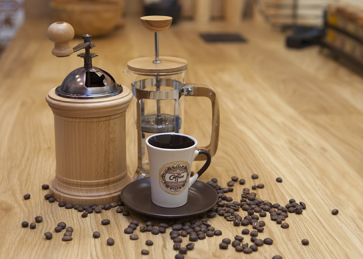 French-Press-Coffee-Maker-buying-guide