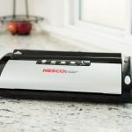 Vacuum-Sealer-Comparison-Table