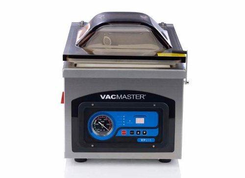 chamber-vacuum-sealer
