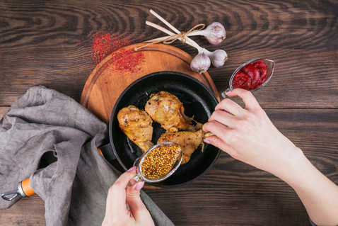 Best-Pan-for-Frying-Chicken