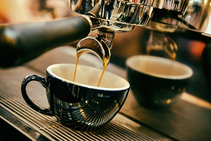 best-italian-espresso-machine