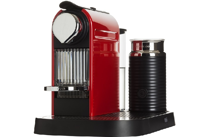 Choose-The-Right-Nespresso-Machine