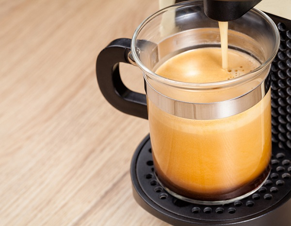 Things-To-Consider-Before-Buying-a-Single-Serve-Coffee-Maker