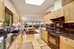 Best-Area-Rugs-for-Kitchen