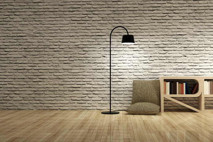 The-Best-Floor-Lamps-for-Reading