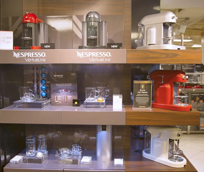 best-nespresso-machine