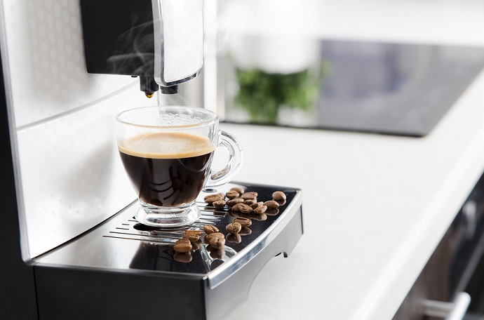 espresso-machine-with-grinder