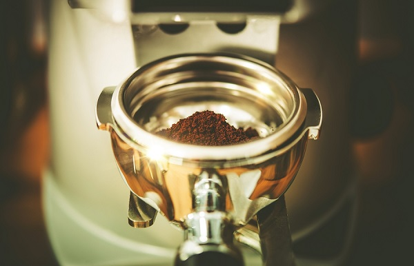 Best-Coffee-Grinder-For-Espresso