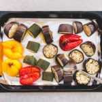 Best-Sheet-Pan-for-Roasting-Vegetables