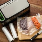 FoodSaver-V4840-Vacuum-Sealer