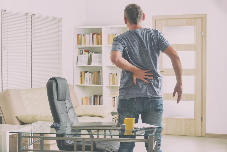 Reasons-to-start-Standing-to-Work