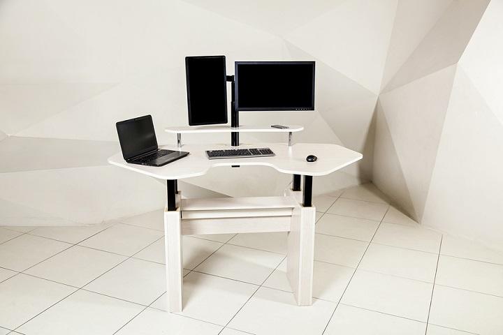 the-Best-Adjustable-Standing-Desk
