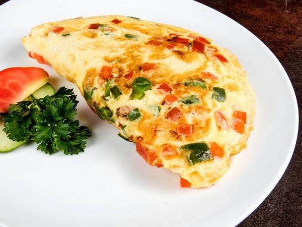 how-to-make-an-egg-omelette