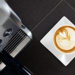 Best Espresso Machine Under
