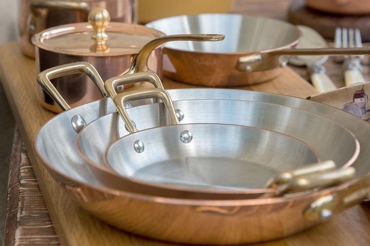 Best-Cookware-Set