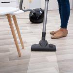 best-Multi-Surface-Vacuum-Cleaner