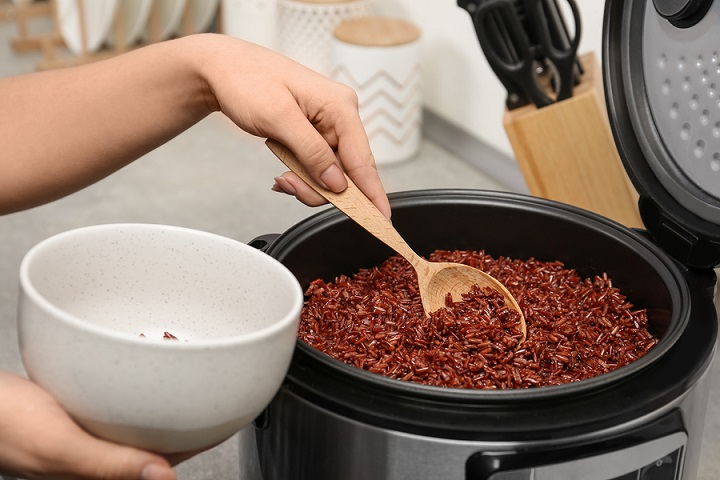 Best-Rice-Cookers-for-Brown-Rice