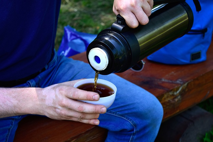 Best-Travel-Mugs-to-Keep-Coffee-Hot