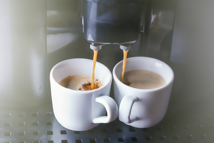 Best-automatic-espresso-machine