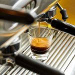 best-espresso-machine