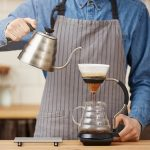 best-gooseneck-kettles-for-pour-over-coffee