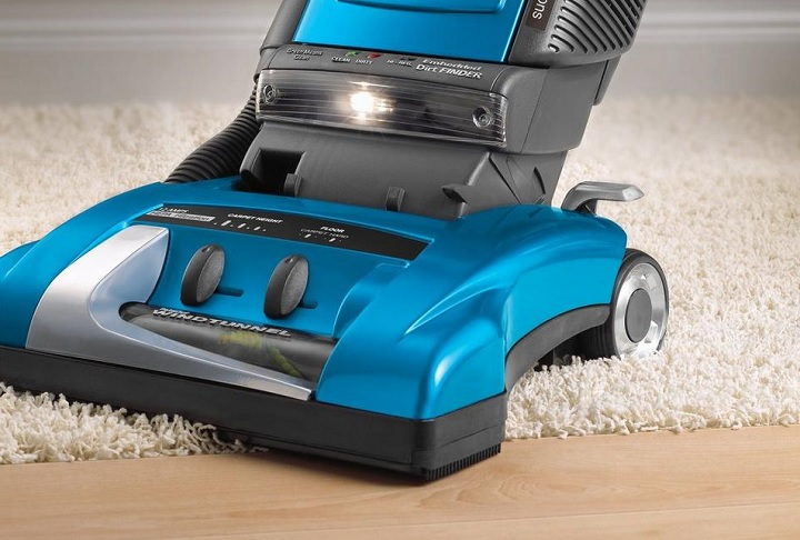 best-self-propelled-vacuum